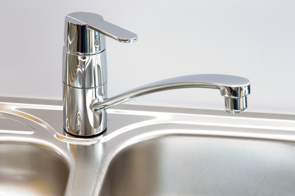 faucet2