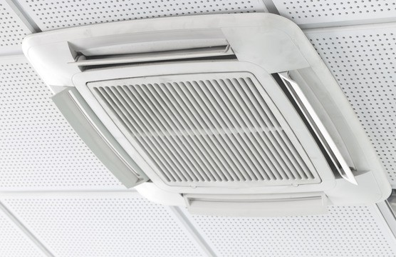 maryland air purifiers